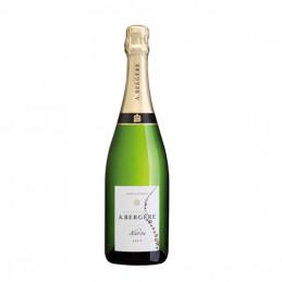 Champagne André Bergère -...