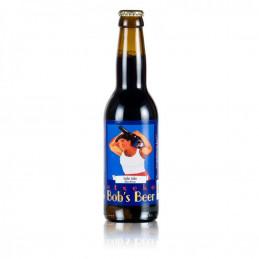 Etxeko Bob's Beer - Brune...