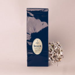 Thé blanc de Chine «...