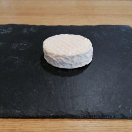 Camembert  au lait de...