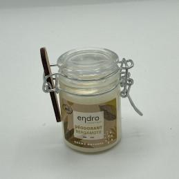Déodorant en pot Endro BIO...