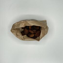 Abricots bruns n°2 BIO en...