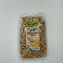 Corn Flakes glacés sans...