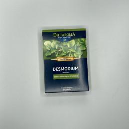Desmodium 2300mg Dietaroma...