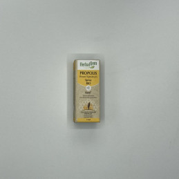 Spray propolis - 15ml