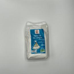 Farine de riz complet BIO...