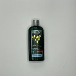 Shampoing apaisant acacia...