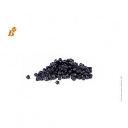 Myrtilles sauvages - 100g