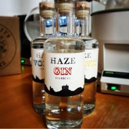GIN HAZE – BIARRITZ - 50 cL