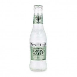 Fever Tree Tonic Water...