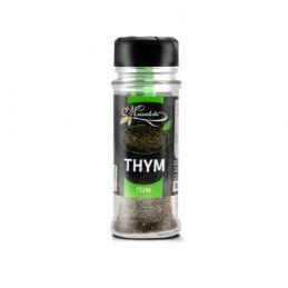 Thym bio Masalchi - 15g