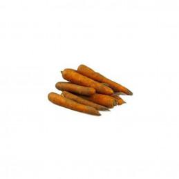 Carotte sable - 1kg