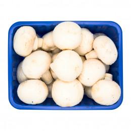 Champignon blanc - 500g