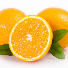 Orange de table - 1kg