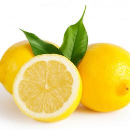 Citron jaune - 500g