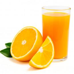 Orange salutiana (spécial...