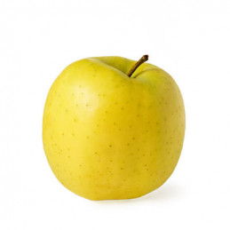 Pomme Golden 80/85 - 1kg