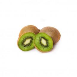 Kiwi vert - 1kg