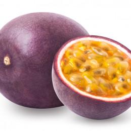 Fruit de la passion - 500g