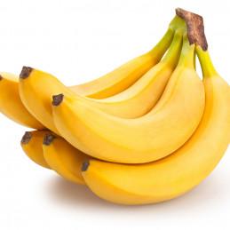 Bananes (France) - 1kg
