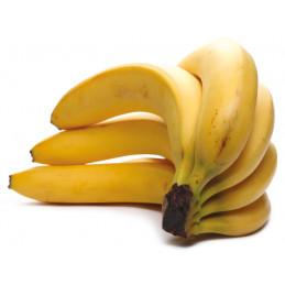 Bananes (Canaries) - 1kg