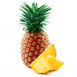 Ananas sweety - à la pièce