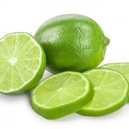 Citron vert - 200g