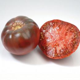 Tomate noire de Crimée - 500g