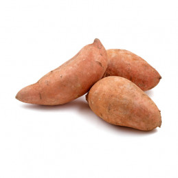 Patate douce - 1kg