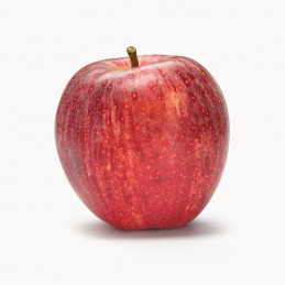 Pomme royal gala - 1 kg