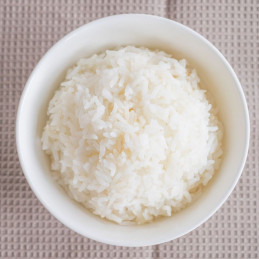 riz parfumé - 500g
