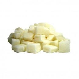 Noix de coco cube - 200g