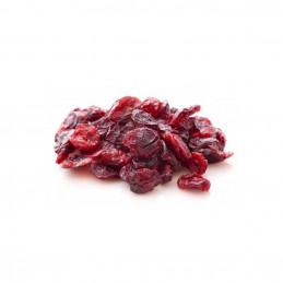 Cranberries - 200g