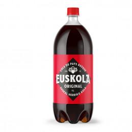 Euskola - 1L