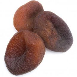 Abricot naturel - 200g