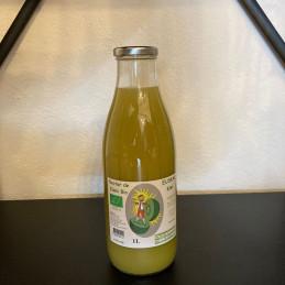 Nectar de kiwis bio - 1L