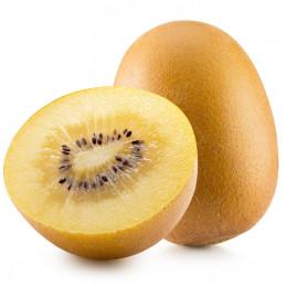 Kiwi jaune - pièce
