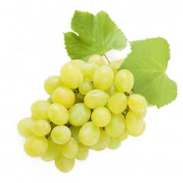 Raisin blanc - 500g
