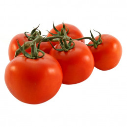 Tomate grappe - 500g