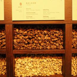 Galdan - 1kg (en grains)