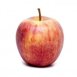 Pomme akane - 1kg