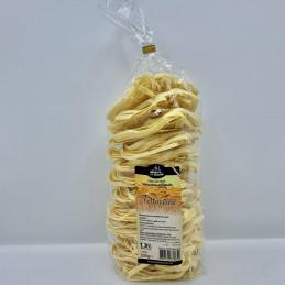 Pâte italienne Fettuccine -...