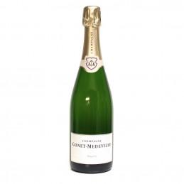 Champagne Brut -...