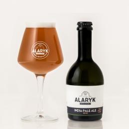 Bière Alaryk - IPA - 33 cl