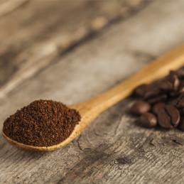 Equateur Bio café moulu -...