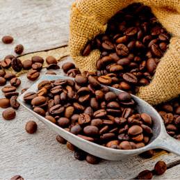 Deuza café en grains - 500 gr