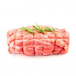 Rôti de veau 1.5kg