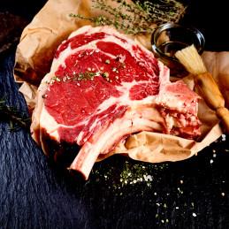 Côte de bœuf - 1kg