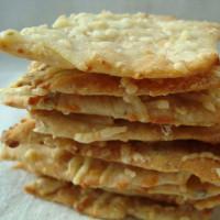 Snacks et apéritifs bio sans gluten