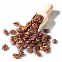 Chocolats et cafés sans gluten